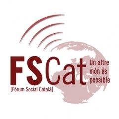34213-FSCatlogo.jpg, 13 KB