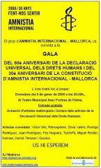 AmnestyCartell.JPG, 42 KB