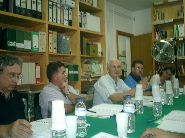 FMFpatronatjun2005d.JPG,  bytes