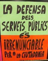 Img_cartell_irrenunciable.JPG, 48 KB