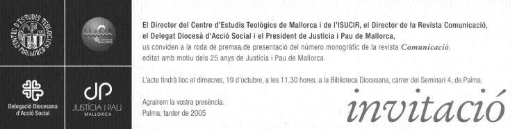JUSTICIAIPAU2005.JPG, 23 KB