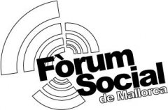 Logo Forum BN.JPG, 18 KB