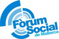 Logo Forum Color.JPG, 16 KB