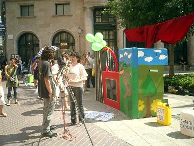 Zparcviesparadeta2005.JPG,  bytes