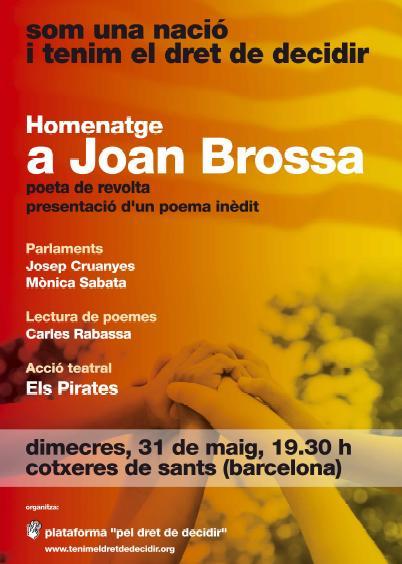 cartell_brossa.JPG, 38 KB