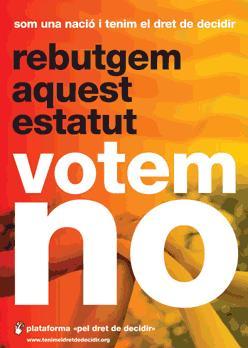 cartell_votemNO.JPG, 18 KB
