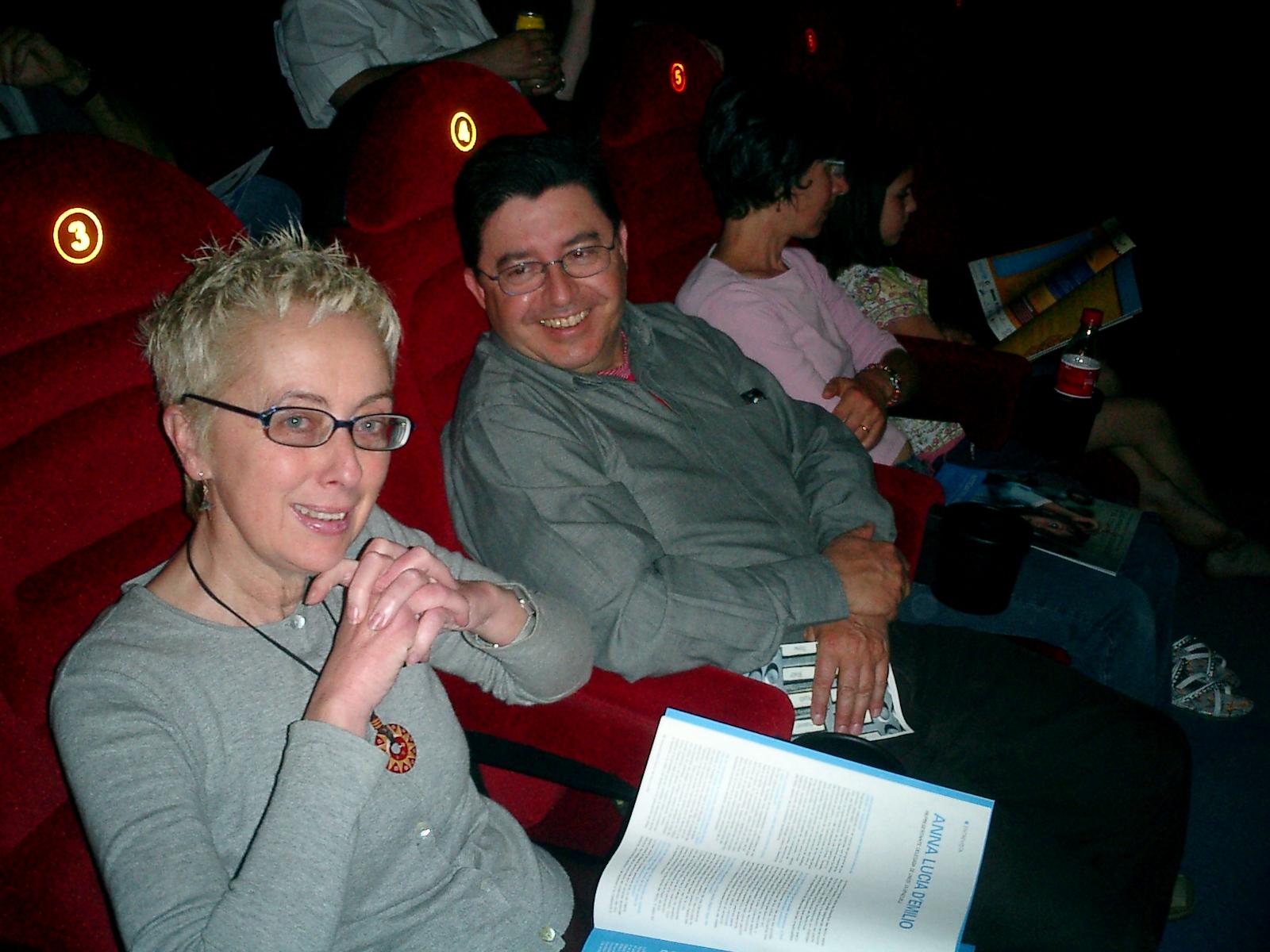 ciutat cinema drets humans 2005 (2).JPG,  bytes