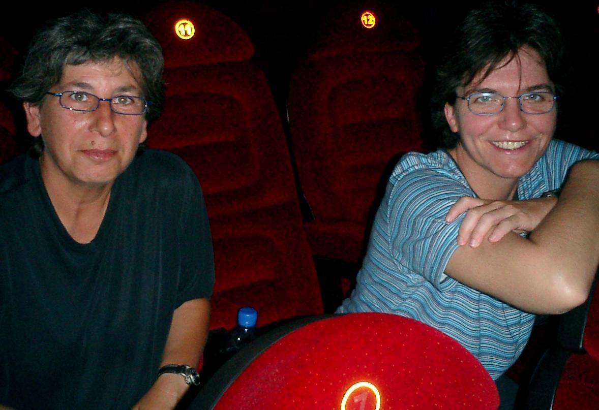 ciutat dhu cinema 2005.JPG, 94 KB