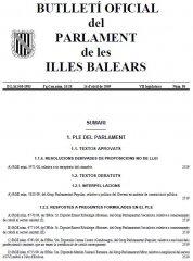 diariparlament.JPG, 35 KB