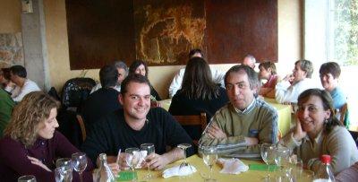erc_joanllado_premisgob2006a.jpg, 22 KB