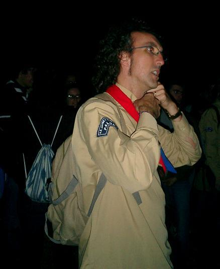 esclafit2005.JPG, 23 KB