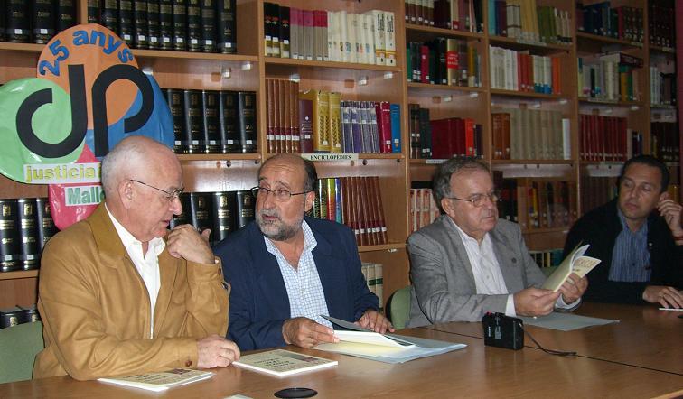 justiciaipau2005c.JPG, 63 KB