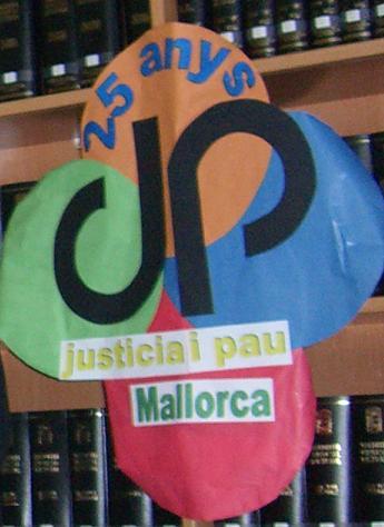 justiciaipau2005d.JPG, 27 KB