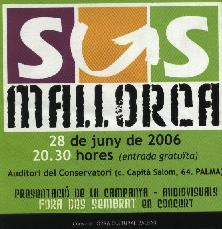 susmallorca2006.JPG, 15 KB